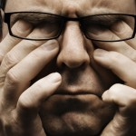 Nemokama programa siūlys moksliškai pagrįstus streso valdymo pratimus