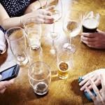 Alkoholizmą stabdys priverstinis gydymas