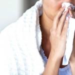 Kai serga visi: kaip apsisaugoti nuo gripo?