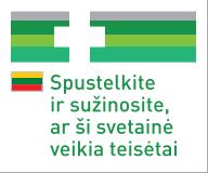 Internetine-prekyba-vaistais-Lietuvoje-519