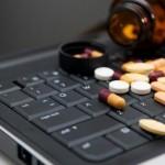 Vaistai internetu: kaip nenusipirkti falsifikatų?