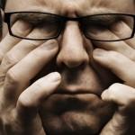 Kaip tapti atspariam stresui?