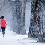 Vilniečiai kviečiami nemokamai sportuoti ir žiemą