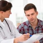 Reumatologai įspėja: dažnai skausmo priežastimi tampa profesija