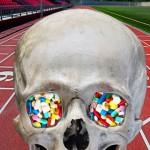 Sportininkams skirtuose maisto papilduose – sveikatai pavojingos medžiagos