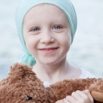 Onkologinėmis kaulų ligomis sergantiems vaikams galūnių amputacijos pavyksta išvengti