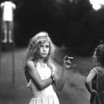 """""""Ne!"""" cigaretei: Lietuvoje nuo rūkymo sukeltų ligų miršta dažniau nei kitose šalyse"""