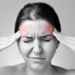 Migrenos gydymas magnetine stimuliacija – ar tai efektyvu?