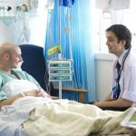 Pasaulinė kovos su vėžiu diena: neigiame 5 mitus apie vėžį