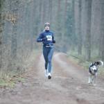 Kaip žiemą kovoti su peršalimu? Sportu!