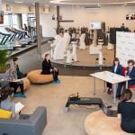 Didysis sveikatos testas: statistinio lietuvio sveikos gyvensenos įpročiai tik prastėja