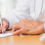 Dar kartą apie kompensuojamųjų vaistų tvarką: ko nepamiršti esant vaistinėje?