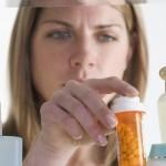 Medikams nerimą kelia mastai, kuriais lietuviai perka antidepresantus