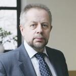 V. Ulozui paskirta garbinga Lietuvos mokslo premija