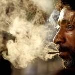 Nuo plaučių vėžio miršta 1 iš 8 nemetusių rūkyti