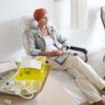 Storosios žarnos vėžys: simptomai, kuriuos turėtų žinoti kiekviena moteris