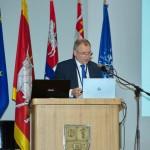 Lietuvoje populiarėja gyvensenos medicinos idėja