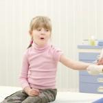 Ar pasieks meningokoko vakcina Lietuvą?