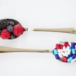 Kuo skiriasi maisto papildai ir maisto priedai?