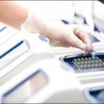 Klaidus diagnostikų labirintas: kaip atpažinti retą ligą?