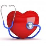 Šalyje pradės veikti širdies nepakankamumo kabinetai