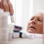 Netikėta: pensinio amžiaus lietuviai dažniau renkasi brangesnius vaistus