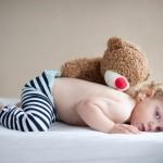 Infekcija pasiglemžė dvi jaunas gyvybes