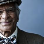 Mokslininkai padės spręsti senėjančios visuomenės problemas