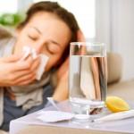 Peršalimo ligos grįžo?