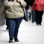 2025-aisiais – milijardas nutukusių žmonių