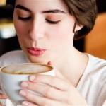 Kuo pakeisti puodelį kavos?