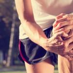 Kai pavienis sąnario skausmas virsta gyvenimą keičiančia liga