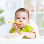 Greičiausias būdas sužinoti, ar tavo vaikas – sveikas