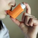 Iš prekybos išimamas 50 metų rinkoje buvęs populiarus vaistas