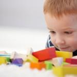 Autistų daugėja. Kaip jiems padėti?