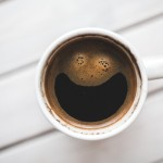 Kas nutinka staiga nutraukus kofeino vartojimą?