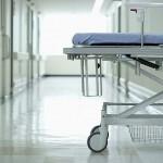 Kiek pacientui kainuoja organo transplantacija?