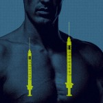 Naujausias tyrimas: testosterono terapija gali mažinti miokardo infarkto riziką