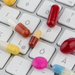 Kas dešimtas naudojasi internetine vaistine