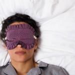 Miego sutrikimų specialistė apie nemigą ir miego higieną