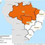 Rio 2016: jūsų laukia gardiazė, čikungunija, šistosomatozė ir kitos egzotiškos ligos
