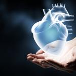 Veiklą pradeda specializuoti kabinetai sergantiesiems širdies nepakankamumu