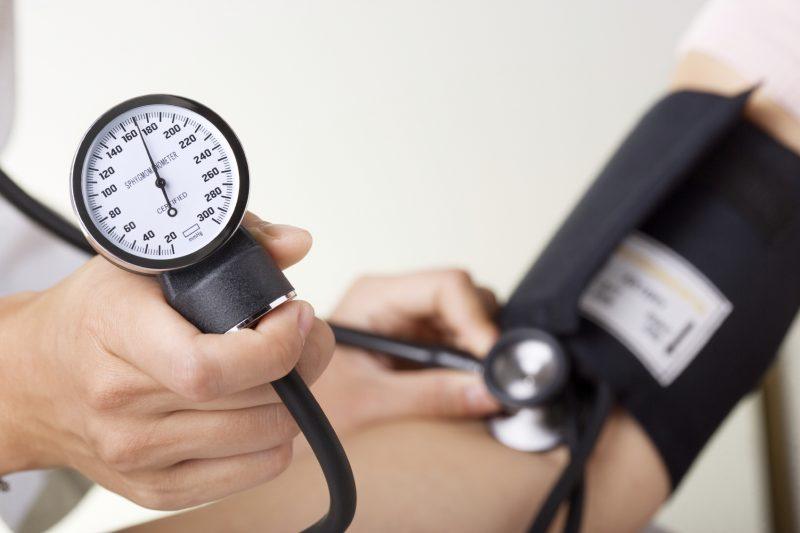 Kaip saugoti kraujagysles sergant diabetu? | ingridasimonyte.lt