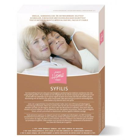easy-home-syfilis-testas-sifilio-diagnostikai-1-testas-imhotep-medical-olandija-
