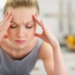 Migrenos diagnozė ir gydymas. Kur daromos klaidos?