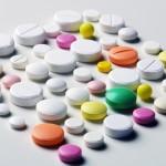 Paskyrė antibiotikus, bet ar atliko tyrimą?