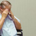 Psichologinės reakcijos į ligos diagnozę ir efektyvios reagavimo strategijos