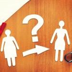 Madingos dietos – smurtas prieš moteris?
