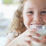 Net 90 proc. vaikų trūksta vitamino D. Ką daryti?