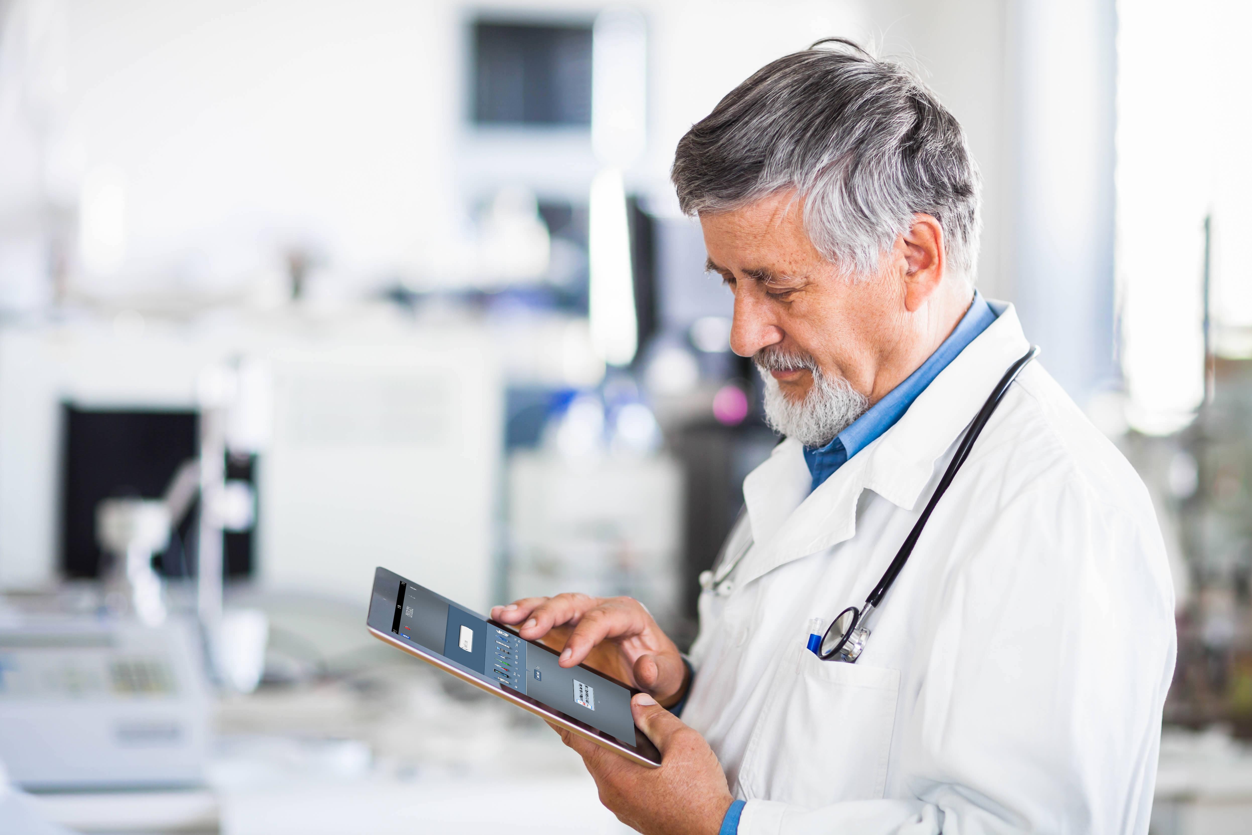 DIGIPharmaDay 2016 pagrindinis dėmesys bus skiriamas skaitmeniniams sprendimams, kurie gali padidinti farmacinių prekių ženklų rinkodaros efektyvumą ir pagerinti pardavimų procesus.